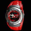 カシオ Gショック メンズ 腕時計 Gスパイク G-300L-4AV G300L-4AV CASIO G-SHOCKカシオ Gショッ...