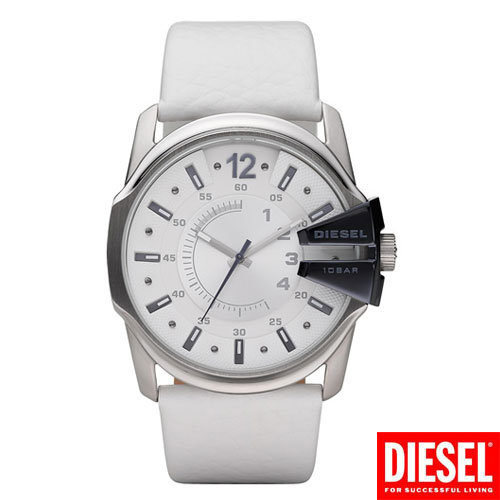 DIESEL ディーゼルメンズ 腕時計 時計 DZ1451