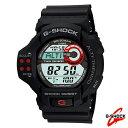 2011新作 CASIO カシオ Gショック メンズ 腕時計 ツインセンサー GDF-100-1A G-SHOCK2011新作 C...