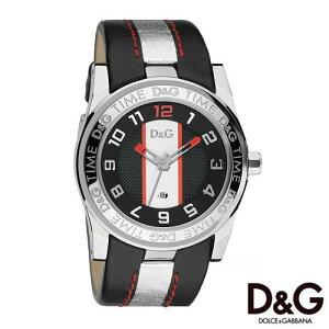 D&Gドルガバメンズクロノグラフ腕時計アンオフィシャルUNOFFICIALDW0216