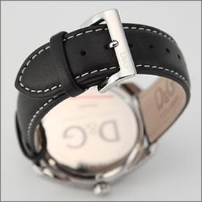D&Gドルガバメンズ腕時計BarilocheバリローチェDW0639