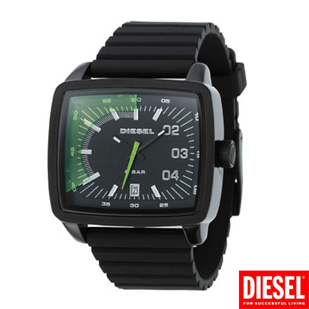 DIESEL ディーゼルメンズ 腕時計 時計 DZ1325