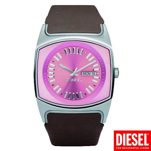 DIESEL ディーゼルレディース 腕時計 DZ5215時計 とけい