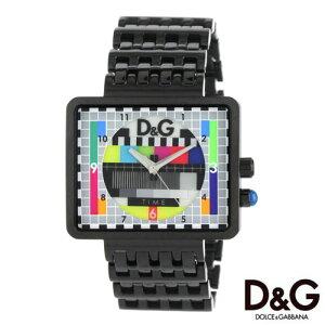 D&Gドルガバメンズ腕時計MEDICINEMANメディスマンDW0754