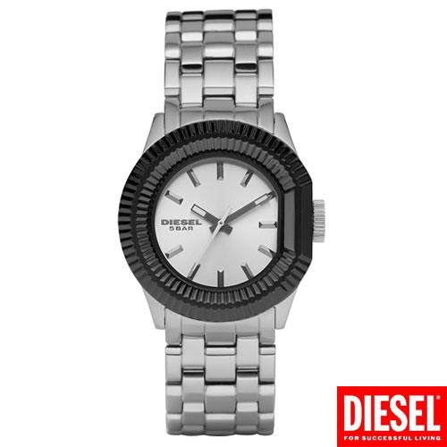DIESEL ディーゼルレディース 腕時計 DZ5259時計 とけい