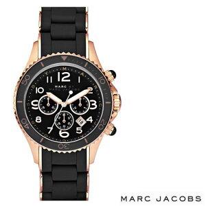 MARCBYMARCJACOBSマークバイマークジェイコブスユニセックス腕時計時計MBM2553