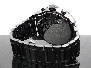 DIESELディーゼルメンズ腕時計時計DZ4221