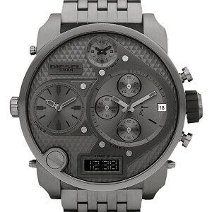 DIESELディーゼルメンズ腕時計時計DZ7247