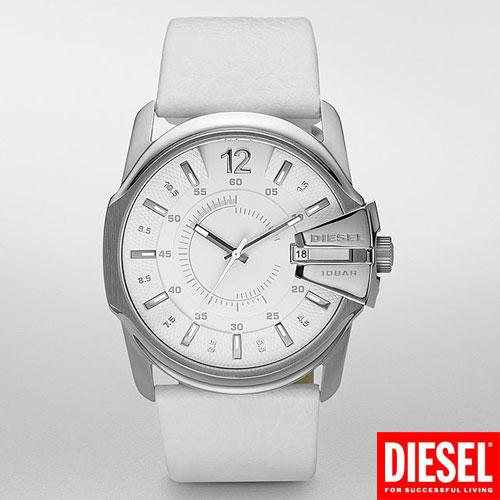 DIESEL ディーゼル メンズ 腕時計 時計 DZ1405