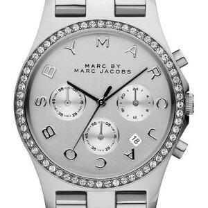 MARCBYMARCJACOBSマークバイマークジェイコブスレディース腕時計MBM3104時計とけい