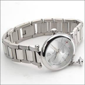 VivienneWestwoodヴィヴィアンウエストウッドレディース腕時計時計とけいビビアンVV006SL