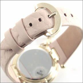 VivienneWestwoodヴィヴィアンウエストウッドレディース腕時計時計とけいビビアンVV006PKPK