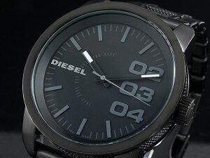 DIESELディーゼルメンズ腕時計時計DZ1371