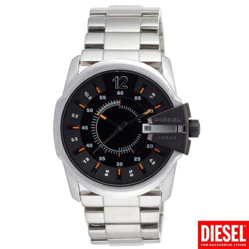 DIESEL ディーゼル メンズ 腕時計 時計 DZ1208