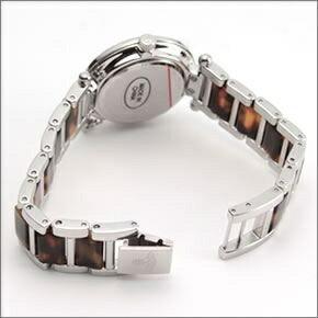 VivienneWestwoodヴィヴィアンウエストウッドレディース腕時計時計とけいビビアンVV006SLBR