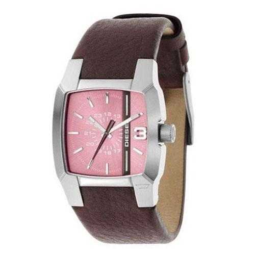 DIESEL ディーゼル レディース 腕時計 時計 DZ5100