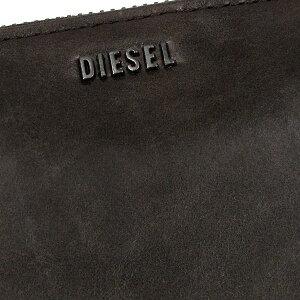 DIESELディーゼル長財布X02053PR378H5114財布さいふ
