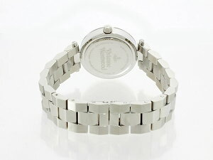VivienneWestwoodヴィヴィアンウエストウッドレディース腕時計時計とけいビビアンVV092SL