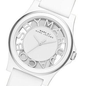 MARCBYMARCJACOBSマークバイマークジェイコブスレディース腕時計MBM4015時計とけい