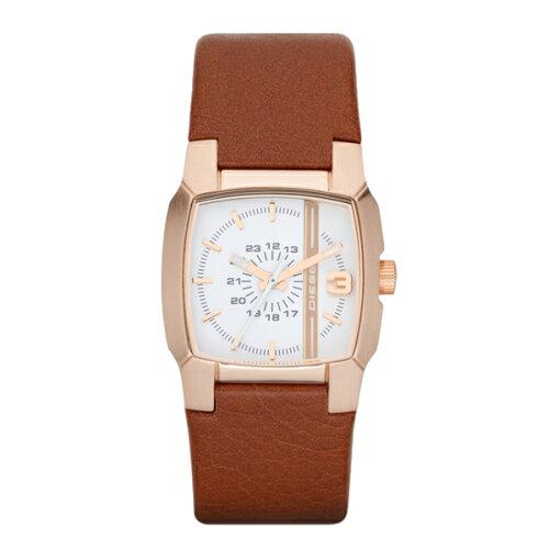 ディーゼル 時計 DIESEL 腕時計 DZ5296 Cliffhanger クリフハンガー レディース とけ...