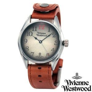 VivienneWestwoodヴィヴィアンウエストウッドメンズ腕時計時計とけいビビアンHeritageヘリテージVV012TN