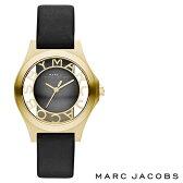【送料無料】 マークバイ MARC BY MARC JACOBS マークバイマークジェイコブス レディース 腕時計 MBM1340 時計 ヘンリー スケルトン スモール Henry Skelton Small 【あす楽対応】【RCP】【プレゼント】【セール】