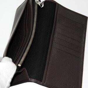 DIESELディーゼル長財布X03147PS777TT2184財布さいふ
