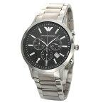 EMPORIOARMANIエンポリオアルマーニメンズ腕時計AR2434時計とけい
