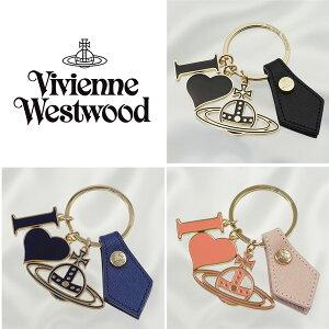 VivienneWestwoodヴィヴィアンウエストウッドキーホルダー32837GADGET32837GADGETBLACKPINKBLUE