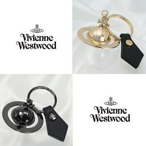 VivienneWestwoodヴィヴィアンウエストウッドキーホルダー32838GADGETBLACK32839GADGETBLACK