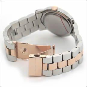 MARCBYMARCJACOBSマークバイマークジェイコブス腕時計MBM3194