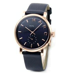 MARCBYMARCJACOBSマークバイマークジェイコブスレディース腕時計MBM1329時計とけい