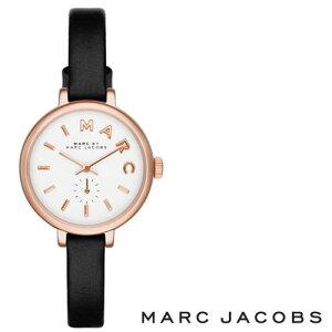MARCBYMARCJACOBSマークバイマークジェイコブスレディース腕時計MBM1352時計とけい
