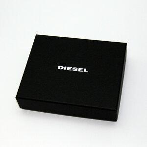 DIESEL財布ディーゼル長財布X04454PR080H1146