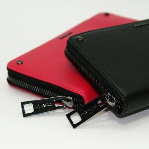 DIESELディーゼル長財布X03499PR030T8013T4054財布さいふ