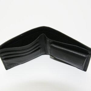 DIESELディーゼル二つ折り財布ベルトX03776PR013H5915財布さいふ
