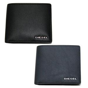 DIESELディーゼル二つ折り財布財布X03363PR478H5856H5057
