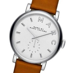 MARCBYMARCJACOBSマークバイマークジェイコブス腕時計時計とけいMBM1265