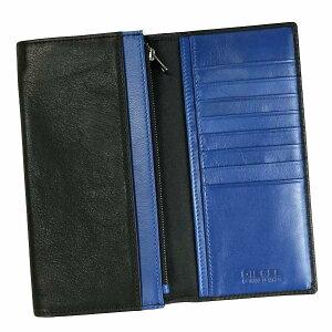 DIESELディーゼル長財布X03359PR013H5239H2547X03359PR478H5856H5057財布さいふ