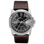 DIESELディーゼルメンズ腕時計DZ1206
