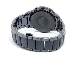 EMPORIOARMANIエンポリオアルマーニメンズ腕時計時計AR1452