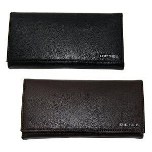 DIESELディーゼル長財布財布さいふX03928PR271T8013/T2189