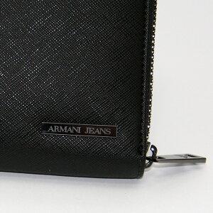 ARMANIJEANSアルマーニジーンズ長財布938542CC99100020