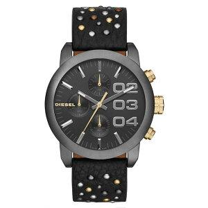 DIESELディーゼルメンズ腕時計時計DZ5432