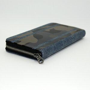 DIESELディーゼル長財布財布X03938PS251H5261H6027