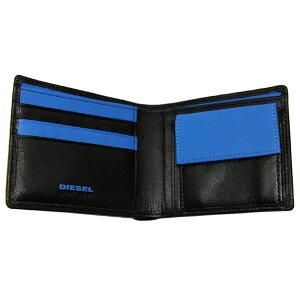 DIESELディーゼル二つ折り財布財布X03363PR818H2926H3276