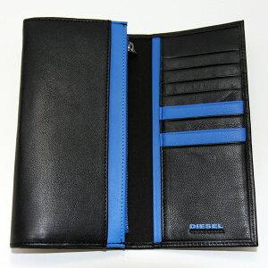 DIESELディーゼル長財布財布X03359PR818H2926H3276