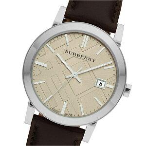 BURBERRYバーバリーメンズ腕時計時計BU9011