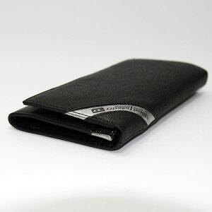 DIESELディーゼル長財布財布X03608P1221H6168