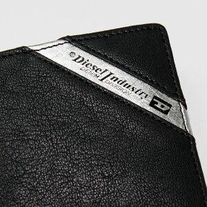 DIESELディーゼル長財布財布X03611P1221H6168